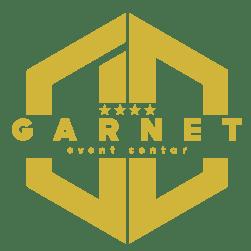 Garnet Event Centar
